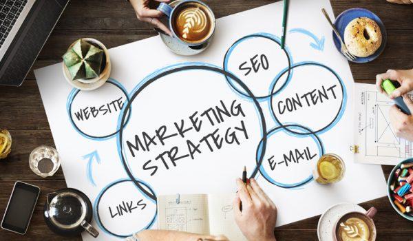 Best Marketing Strategies For Good ROI