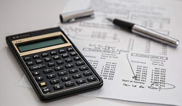 How To Calculate ROI For Your Business
